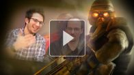 Killzone 3, notre test vidéo