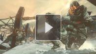 Killzone 3 E3