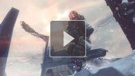 E3 10 > Killzone 3 le premier trailer