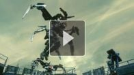 Killzone 3 Multiplayer Trailer