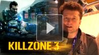 GC 10 > Killzone 3 Impressions Multi