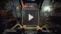 Vid�o : Killzone 3 : Steel Rain #2