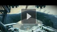 Killzone 3 - Cinematic Death 2 (gameplay)