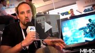 Killzone 3 : nos impressions en vidéo - E3 2010