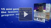Easy Piano Trailer