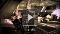 Mass Effect 3 - Demo de gameplay