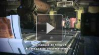 Mass Effect 3 - Trailer Multijoueur