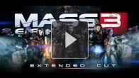 Mass Effect 3, les créateurs parlent de la fin en DLC