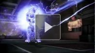 Mass Effect 3 : Trailer Pack Rebellion