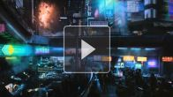 Mass Effect 3 - Trailer Live Action VO