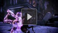 Mass Effect 3 Earth - DLC Terre en vidéo