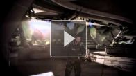 Mass Effect 3 : Fall of Earth E3 2011 Trailer