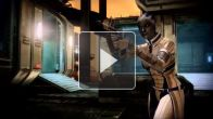 Trailer de Mass Effect 3 GamesCom 2011