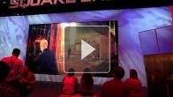 Hitman Absolution : coulisses de l'E3 2012