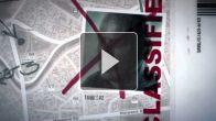 vidéo : Hitman Absolution : Dossier ICA - Travis