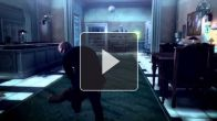 Hitman Absolution - Introducing : Agent 47