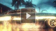 "Hitman Absolution - Trailer E3 2012 ""Attack of the Saints (1080p)"