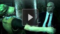 Hitman Absolution - The Kill