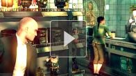 Hitman Absolution - The Streets of Hope
