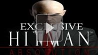 Hitman Absolution : Run For Your Life Playthrough