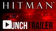 Hitman Absolution : Trailer de Lancement