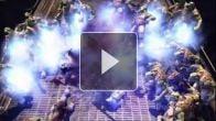 vid�o : Warhammer 40000 Space Marine : Thunder Hammer Trailer