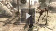 Vid�o : Two Worlds II Necro Magic Video
