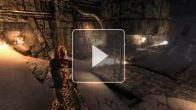 Vid�o : Two Worlds II Fire Magic Video