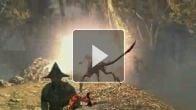 Vid�o : Two Worlds II Return to Antaloor