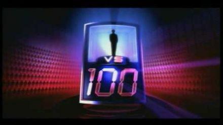 Vid�o : 1 Contre 100 trailer