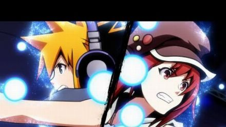 Vid�o : The World Ends With You : Seconde bande-annonce de l'anime