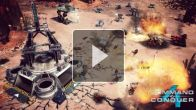 Vidéo : Command & Conquer 4 : The Ascension Trailer
