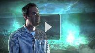 Vidéo : Command & Conquer 4: Tiberian Twilight - Tiberium Harvesting