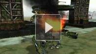 Vid�o : Mechs of MekTek part 2