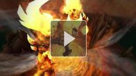 Vid�o : World of Warcraft Cataclysm : Patch 4.2 Rage of the Firelands Trailer