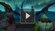 Vid�o : World of Warcraft - Patch 4.3 Trailer