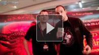 Vid�o : World of Warcraft - Cataclysm : soirée de lancement