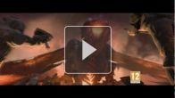 vidéo : World of Warcraft - Cataclysm : Publicité