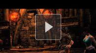 vid�o : Lara Croft and the Guardian of Light - le trailer
