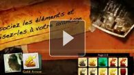 Vid�o : Lara Croft and the Guardian of Light Weapon Trailer