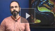 vidéo : Mortal Kombat : Cage Trailer