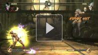 vidéo : Mortal Kombat : Challenge Tower Trailer