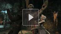 vidéo : Mortal Kombat : Noob Saibot Trailer