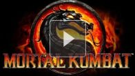 vidéo : Mortal Kombat : Kenshi Story Trailer