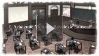 Vid�o : Valkyria Chronicles II - trailer français