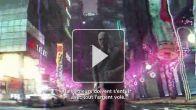 Vid�o : Kane & Lynch 2 - Dog Days : Multi Trailer