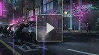 vidéo : Kane & Lynch 2 COPS ROBBERS mode