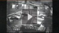 vidéo : Kane & Lynch 2 : Attaque chien restaurant