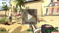 Vid�o : Serious Sam HD Launch trailer