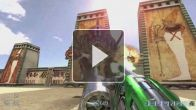 Vid�o : Serious Sam HD Epic trailer